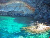trasparenze isola di pantelleria
