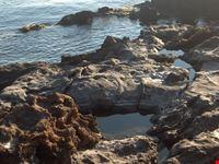 acque termali di gadir isola di pantelleria