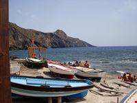 """Golfo di Scauri - Ristorante """"La vela"""""""