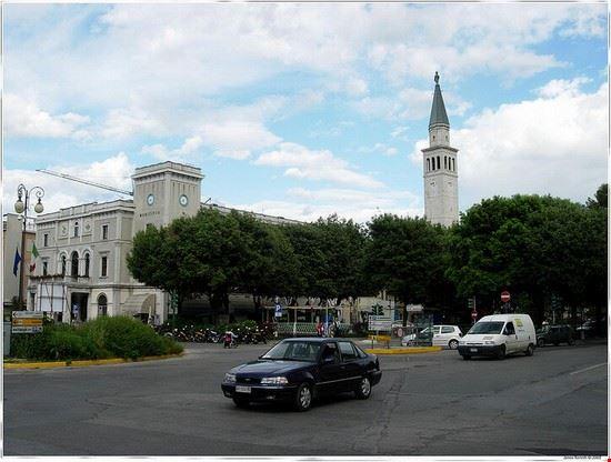 Duomo di S.Ambrogio