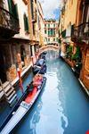 venezia venezia