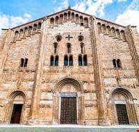 102541 pavia basilica di san michele maggiore