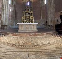 102542 pavia basilica di san michele maggiore