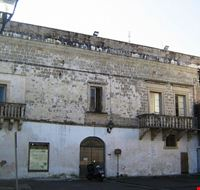 Castello Filomarini