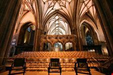 bristol cattedrale