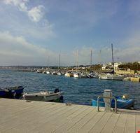 Marina di Torre Vado