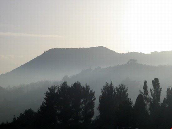 Monte Ilice