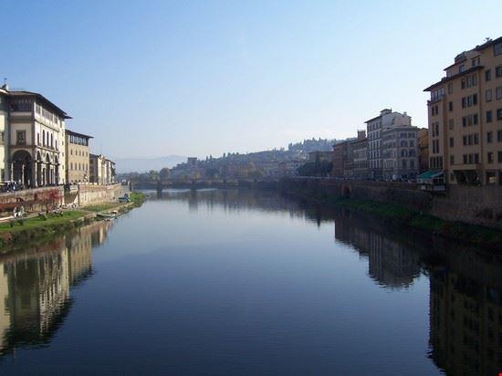 102718 cascina fiume arno