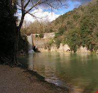 bacino del rio grande