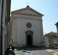 102785 massarosa chiesa santi andrea e jacopo