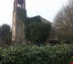 Antica chiesa di San nicola