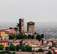 Borgo medievale di Longiano