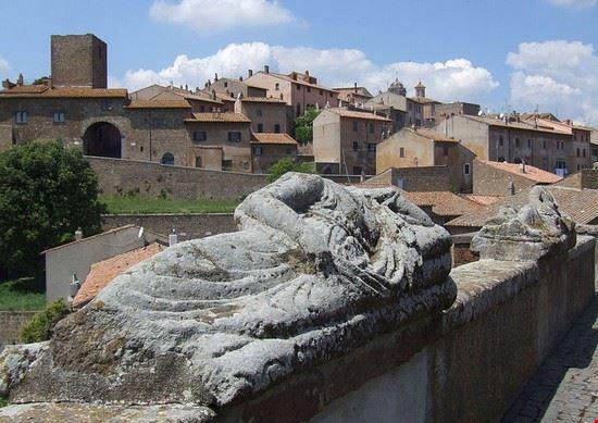 102876 tuscania tuscani