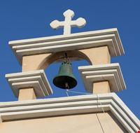 102918 creta chiesa