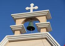 creta chiesa