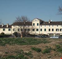 Villa Michieli, Bevilacqua