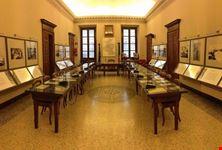 sala storica della resistenza a domodossola