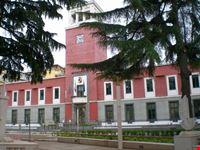 palazzo municipale di battipaglia