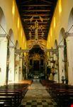 basilica di san pietro a collesano