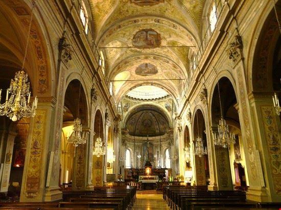 Chiesa di San Tommaso di Canelli