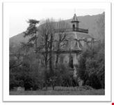 villa isnard cascina