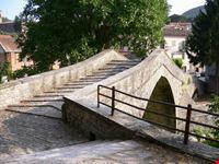 apecchio ponte apecchio