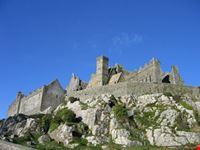 Castello di Cashel