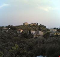 collina di sant'agostino