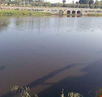 lago sassano