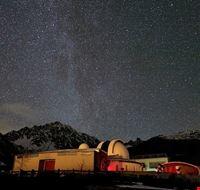 osservatorio di nus