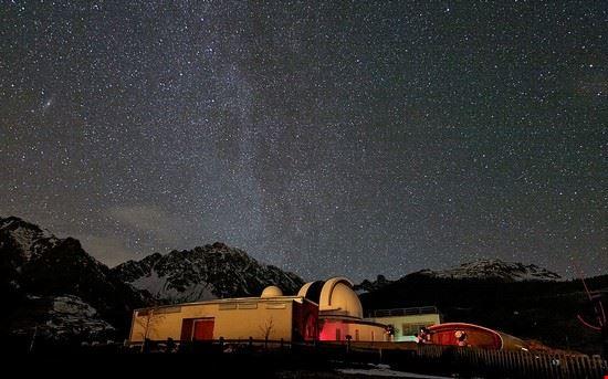 103550 nus osservatorio di nus
