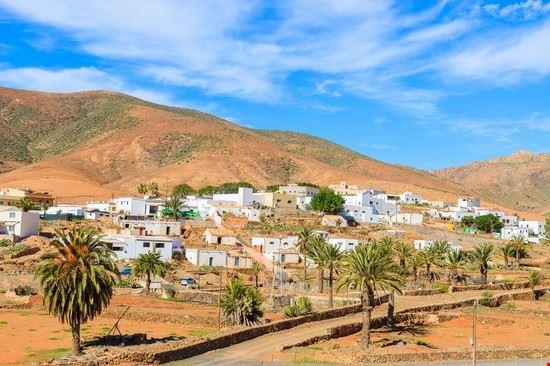 Pajara_Fuerteventura