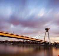 103572 bratislava ponte
