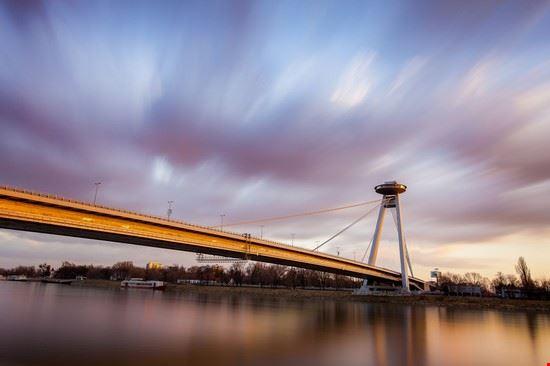 Ponte_Bratislava