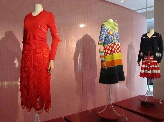 Museo della Moda