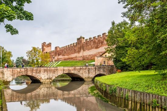 Castelfranco Veneto: la guida completa