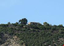 villa belvedere a san giuliano terme
