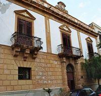 palazzo cataldi