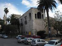 Castello dei Naselli d'Aragona