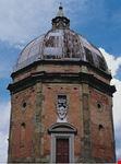 Tempio di Santo Stefano della Vittoria