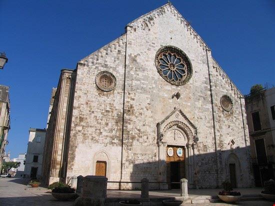 cattedrale di conversano