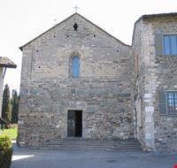 103811 colico abbazia di piona