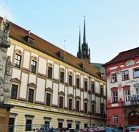 Museo di Moravia