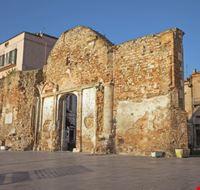103832 vasto centro storico