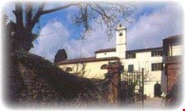 convento di ganghereto