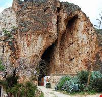 103890 custonaci grotta mangiapane