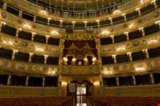 venezia teatro la fenice