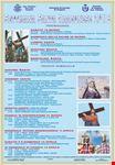 Settimana Santa e Sagra del Taganu.