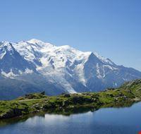 104125 chamonix-mont-blanc monte bianco