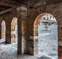 104129 venezia ghetto ebraico